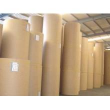 供应美国进口木浆牛皮纸废纸