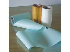 供应双面离型纸