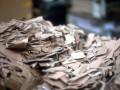 最后一批外废落地 纸板厂再掀新一轮涨价潮