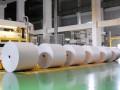 中国造纸协会理事长赵伟:全年纸及纸板总产量或达1.1亿吨